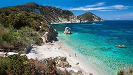 Plus d'informations sur Île d'Elba