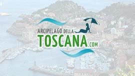Plus d'informations sur Giglio Porto