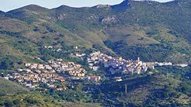 Plus d'informations sur Rio nell'Elba