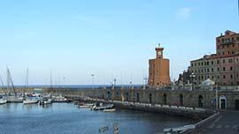 Informazioni riguardo: Rio Marina