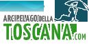 Arcipelago della Toscana